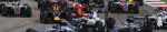 Escuderías desaparecidas de Fórmula 1
