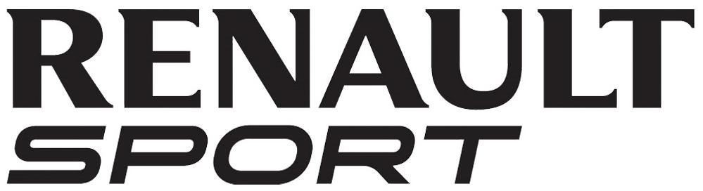 Motores Renault en Fórmula 1