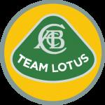 Monoplazas Team Lotus de Fórmula 1