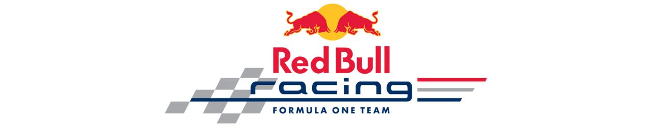 banner_red bull racing