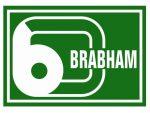 Monoplazas Brabham de Fórmula 1