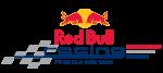 Monoplazas Red Bull de Fórmula 1