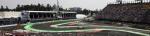 Formula 1 Gran Premio de México 2018