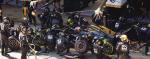 Monoplazas Haas de Fórmula 1