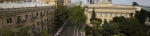 2017 Formula 1 Azerbaijan Grand Prix
