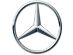 Motores Mercedes en Fórmula 1