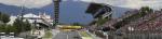 Formula 1 Gran Premio de España Pirelli 2017