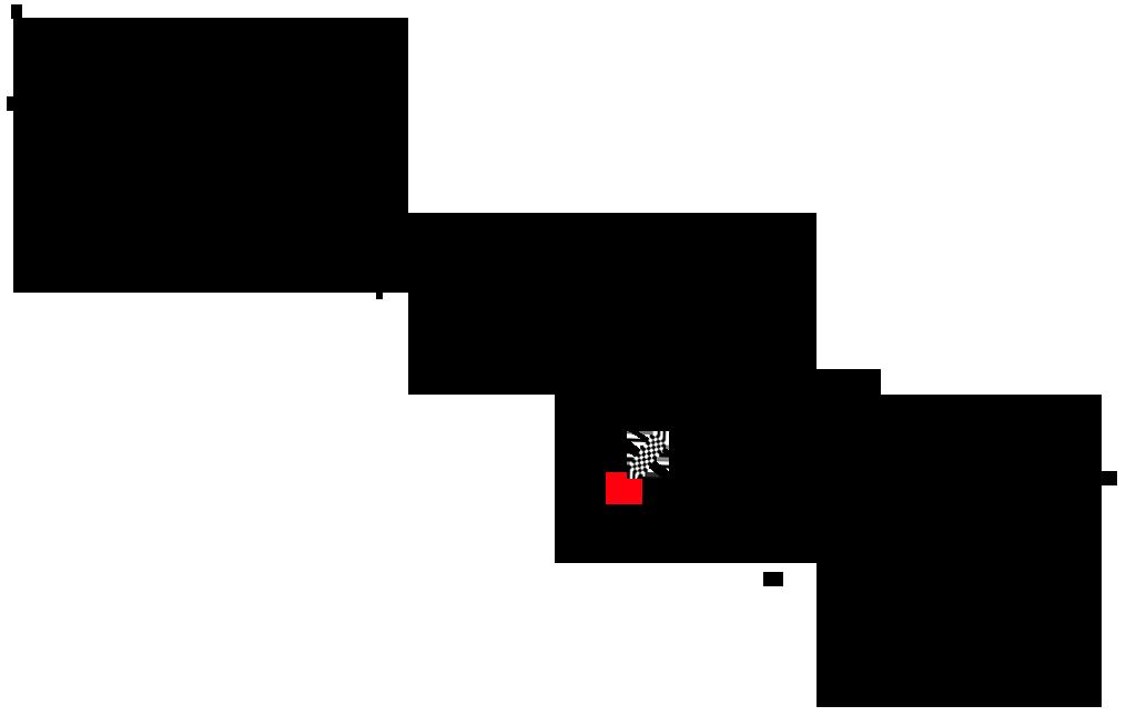 Circuito Paul Ricard, Trazado desde 2018