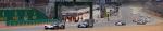 24 Horas de Le Mans de 2017