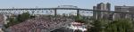 Formula 1 Grand Prix du Canada 2017