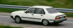 Renault 18, 1978-1992