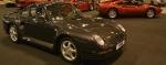 Porsche 959, 1985-1988