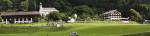 Formula 1 Eyetime Grosser Preis von Österreich 2018