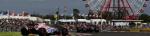 Formula 1 2018 Honda Japanese Grand Prix
