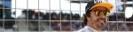 Fernando Alonso no correrá en 2019… en Fórmula 1
