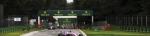 Fórmula 1 Gran Premio Heineken d'Italia 2018