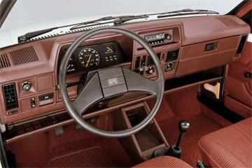 Interior, foto de catálogo
