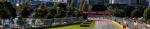 Fórmula 1 2018 Rolex Australian Grand Prix