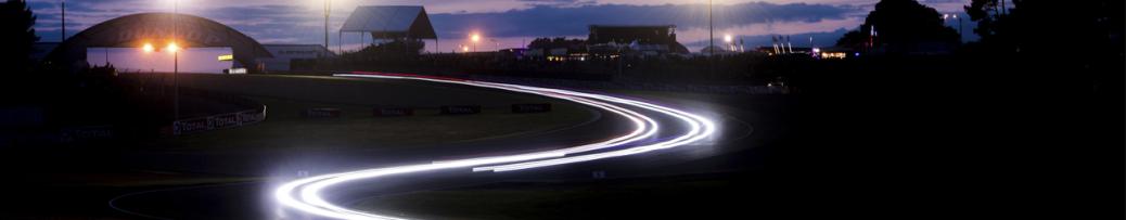 24 horas de Le Mans 2018, Foto; Toyota