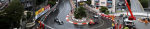Formula 1 Grand Prix de Monaco 2018