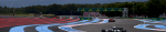 Formula 1 Pirelli Grand Prix de France 2018