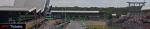 Formula 1 Rolex British Grand Prix 2019