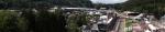 Formula 1 Johnnie Walker Belgian Grand Prix 2019