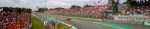 Formula 1 Gran Premio Heineken d'Italia 2020