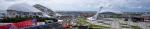 Formula 1 VTB Russian Grand Prix 2019