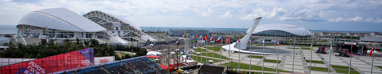 Gran Premio de Rusia de 2019, Foto: Renault F1 Team