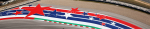 Formula 1 Emirates United States Grand Prix 2019