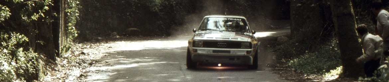 WRC 1985, Audi Quattro, Foto: _Morgado C.C. 2.0