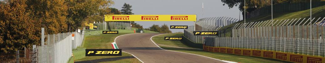 Circuito de Imola, Racing Point, Emilia Romagna 2020