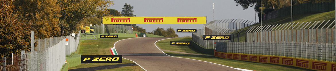 Circuito de Imola, Racing Point, Emilia Romagna 2020